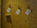 0657 - Belice Epicentro della Memoria Viva - apertura 5 marzo 2011