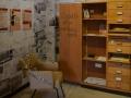 0672 - Belice Epicentro della Memoria Viva - apertura 5 marzo 2011