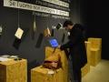 0674 - Belice Epicentro della Memoria Viva - apertura 5 marzo 2011