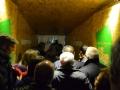 0722 - Belice Epicentro della Memoria Viva - apertura 5 marzo 2011