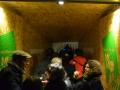 0723 - Belice Epicentro della Memoria Viva - apertura 5 marzo 2011