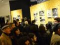 0729 - Belice Epicentro della Memoria Viva - apertura 5 marzo 2011