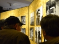 0731 - Belice Epicentro della Memoria Viva - apertura 5 marzo 2011