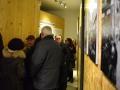 0733 - Belice Epicentro della Memoria Viva - apertura 5 marzo 2011