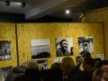 0737 - Belice Epicentro della Memoria Viva - apertura 5 marzo 2011