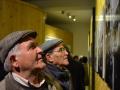 0739 - Belice Epicentro della Memoria Viva - apertura 5 marzo 2011