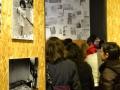 0744 - Belice Epicentro della Memoria Viva - apertura 5 marzo 2011