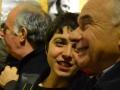 0745 - Belice Epicentro della Memoria Viva - apertura 5 marzo 2011