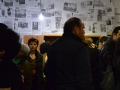 0747 - Belice Epicentro della Memoria Viva - apertura 5 marzo 2011