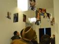 0748 - Belice Epicentro della Memoria Viva - apertura 5 marzo 2011
