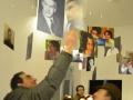 0749 - Belice Epicentro della Memoria Viva - apertura 5 marzo 2011
