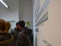 0754 - Belice Epicentro della Memoria Viva - apertura 5 marzo 2011
