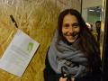 0757 - Belice Epicentro della Memoria Viva - apertura 5 marzo 2011