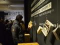0759 - Belice Epicentro della Memoria Viva - apertura 5 marzo 2011