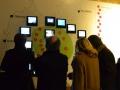 0760 - Belice Epicentro della Memoria Viva - apertura 5 marzo 2011