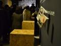 0761 - Belice Epicentro della Memoria Viva - apertura 5 marzo 2011