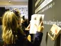 0763 - Belice Epicentro della Memoria Viva - apertura 5 marzo 2011