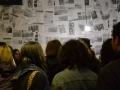 0765 - Belice Epicentro della Memoria Viva - apertura 5 marzo 2011