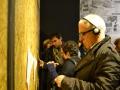 0766 - Belice Epicentro della Memoria Viva - apertura 5 marzo 2011