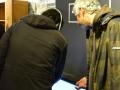 0767 - Belice Epicentro della Memoria Viva - apertura 5 marzo 2011